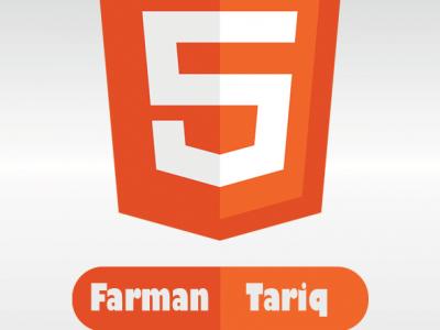 فێربوونی HTML بۆ سهرهتاكان