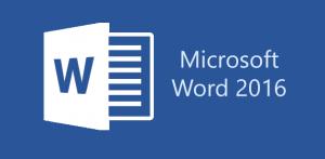 microsoft-word-2016-1