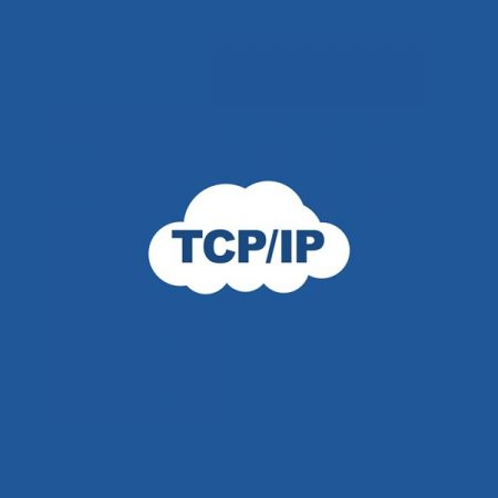 TCP/ IP ports and Protocols