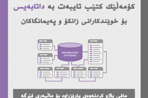 information-database1