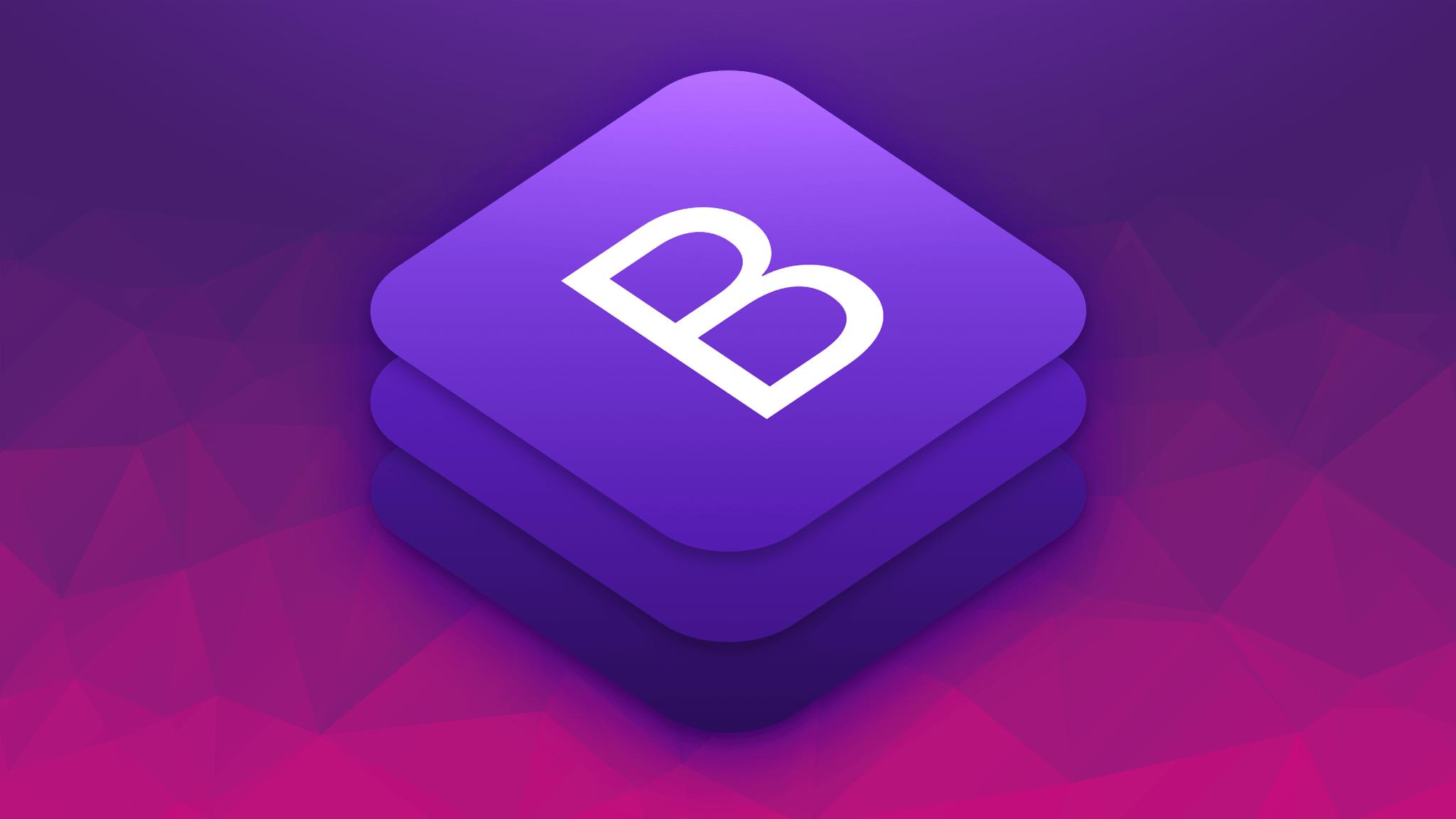 bootstrap-kurs